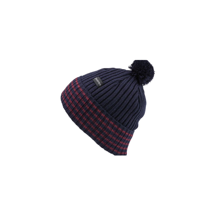Electric Colville Beanie