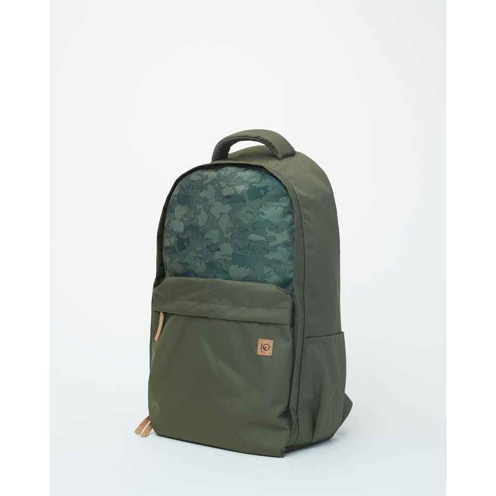 TenTree Motion 24L Backpack