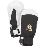 Hestra Army Leather Patrol Jr. mitt