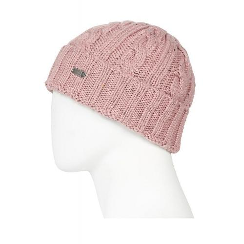 686 W Majesty Cable Beanie