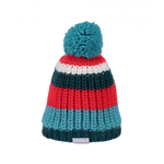 Obermeyer Lee Knit Teen Hat