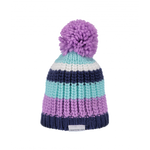Obermeyer Lee Knit Kid Hat