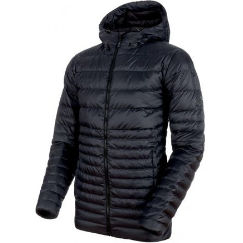 Mammut Convey IN Hooded Jacket M