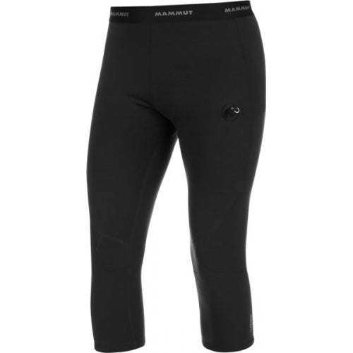 Mammut Sunridge IN 3/4 Tights W