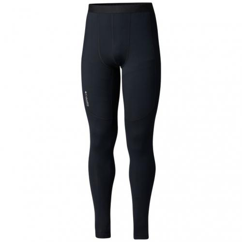 Columbia M Omni-Heat 3D Knit Tight