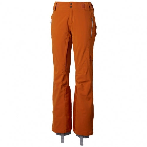 Columbia Powder Keg II W Pant