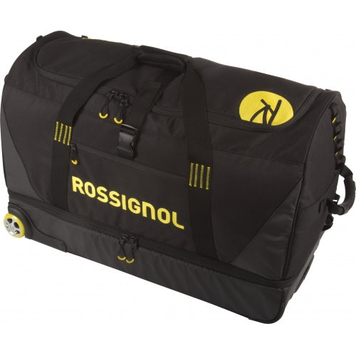 Rossignol Soul Super Galactic Wheel Bag