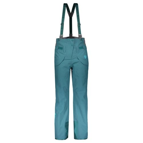 Scott Vertic 3 In 1 W Pant