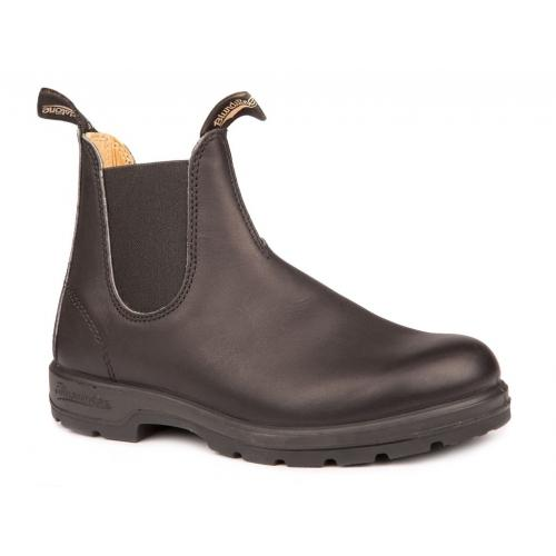 Blundstone Leather Lined