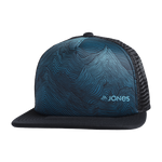 Jones Himalaya Cap