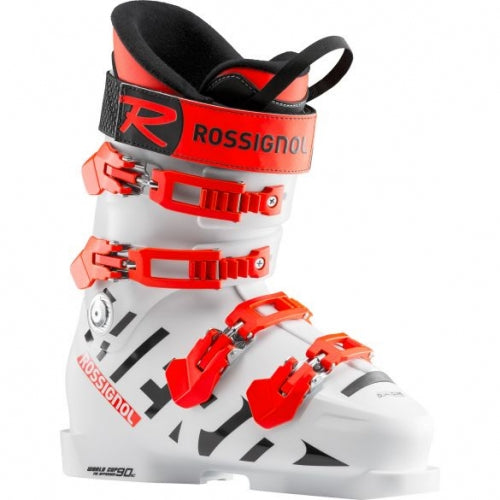 Rossignol Hero WC 90 SC