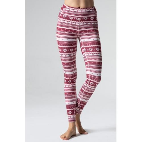 Alp-n-Rock W Desiree Base Layer Leggings