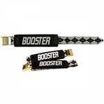 Booster Strap - World Cup