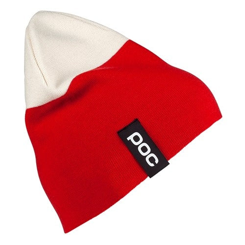 POC 2 Colored Beanie