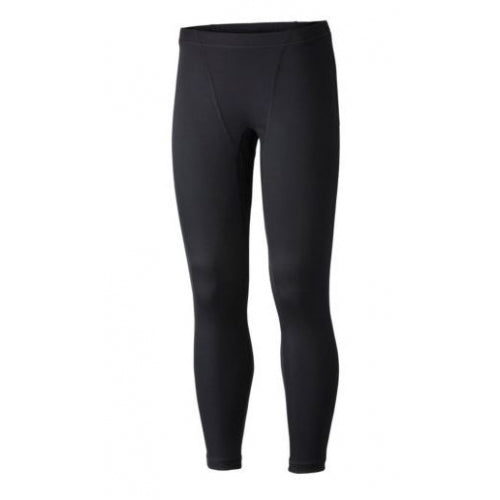 Columbia Y Midweight II Tight