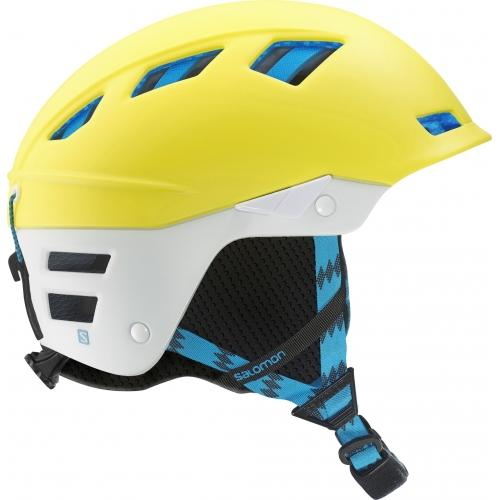 Salomon Helmet MTN Lab