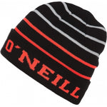 ONeill Display Beanie