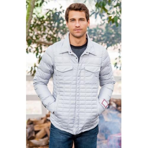 Alp-N-Rock M The Outdoorsman Jacket