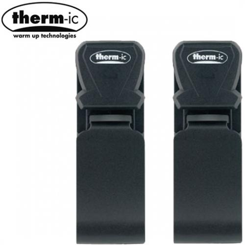 Thermic Power Strap Adaptor