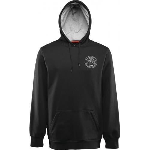 Thirty Two 2032 P/o Fleece