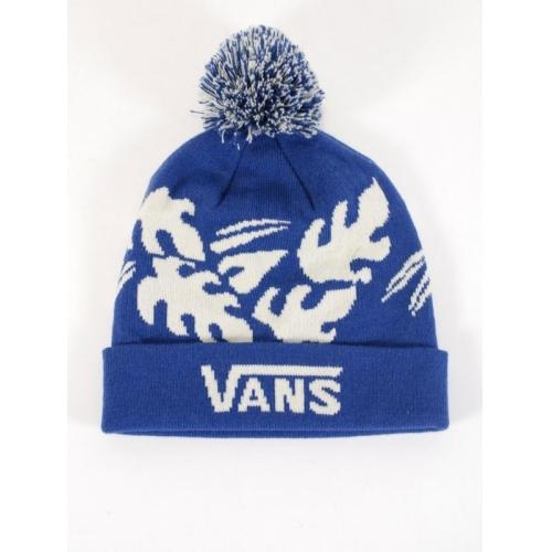 Vans U It's A Bobble