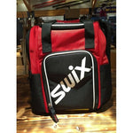 Swix Soft Wax Kit
