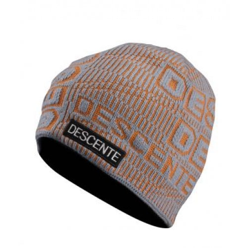 Descente Summit Hat