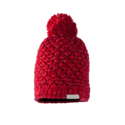 Obermeyer Sunday Knit Hat
