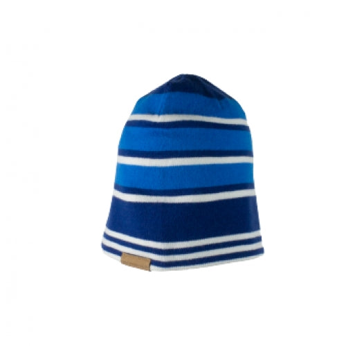 Obermeyer Traverse Knit Teen Hat