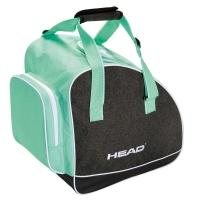 Head Bag Women Boot Bag