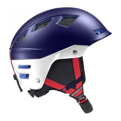 Salomon Helmet MTN Charge