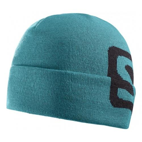 Salomon Unisex Big Fourax Beanie
