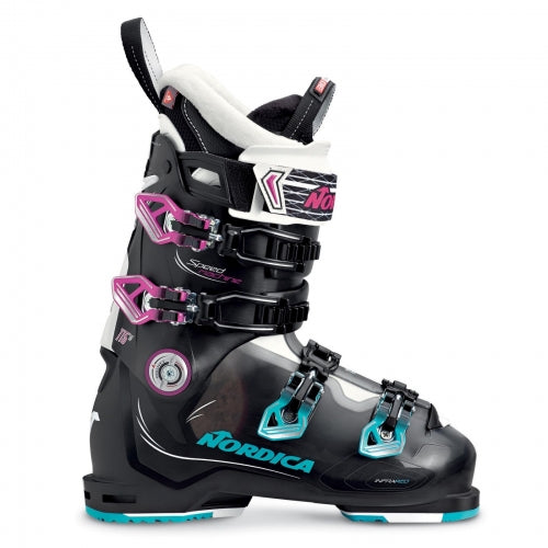 Nordica Speedmachine 115 W