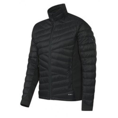 Mammut Flexidown Jacket M