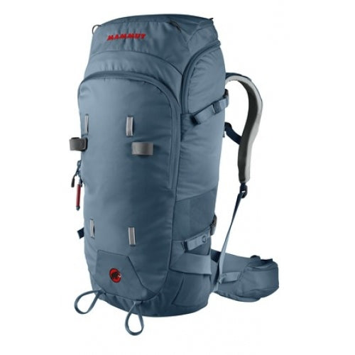 Mammut Spindrift Guide 42L