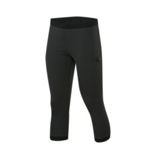 Mammut Sunridge IN 3/4 Pants W