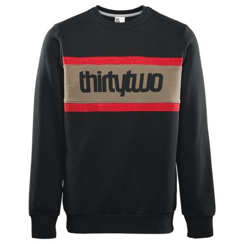Thirty Two Thirtycrew Fleece
