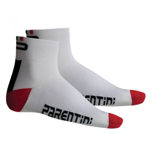 Parentini Socks Women