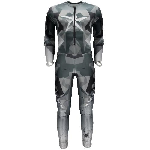 Spyder M Performance GS Suit