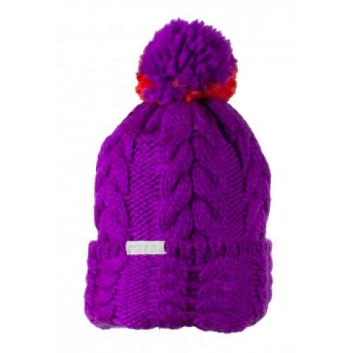 Obermeyer Skyla Knit Hat