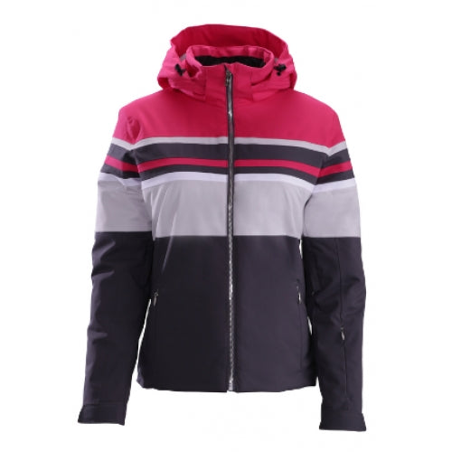 Descente W Rowan Jacket