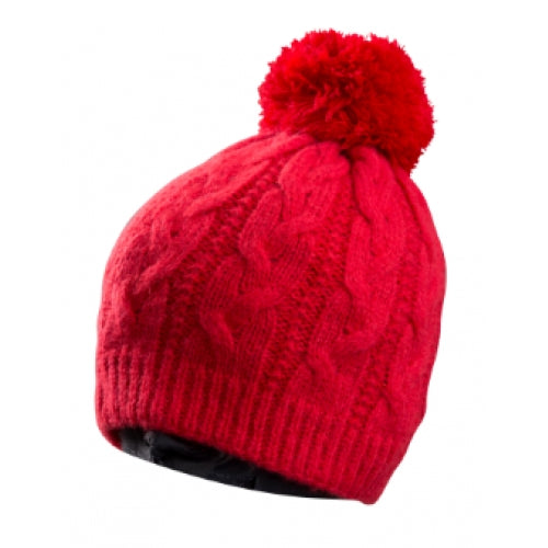 Descente W Snow Hat