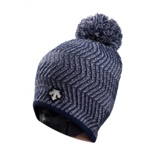 Descente M Murray Hat