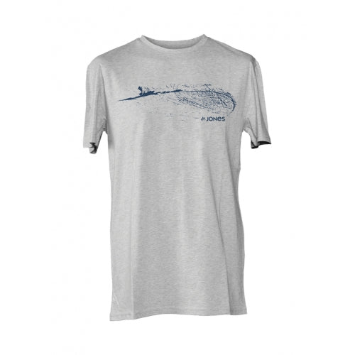 Jones Whistler Shirt