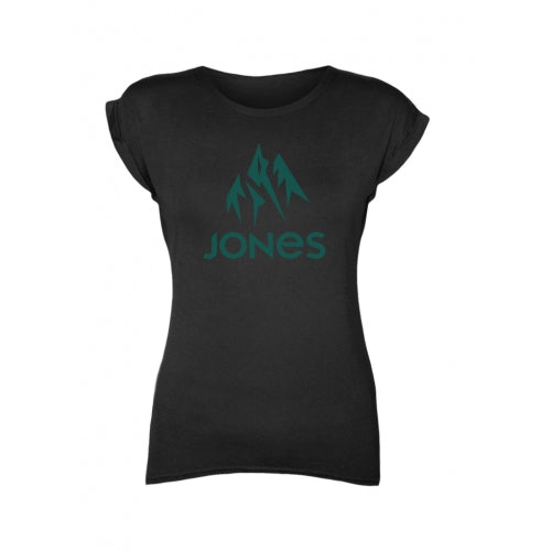 Jones W Truckee Shirt