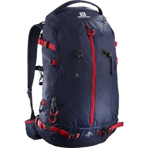 Salomon Bag QST 35