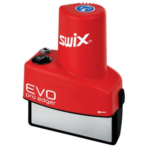 Swix Evo Pro Edger Electric Sharp 90-85 Deg 110V