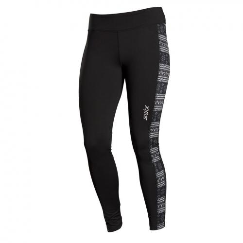 Swix Myrene W Midlayer Tight