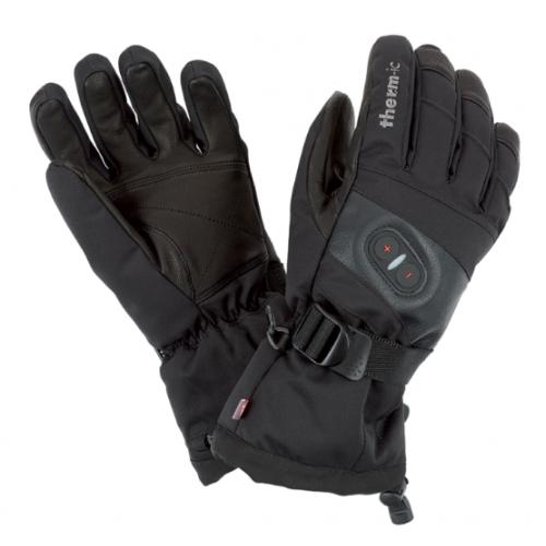 Thermic PowerGlove M