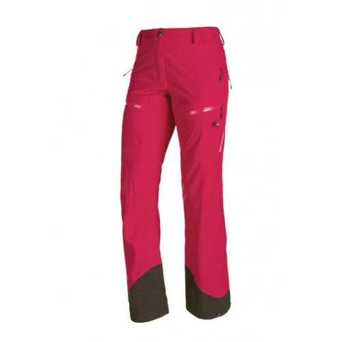 Mammut Stoney HS Pants W